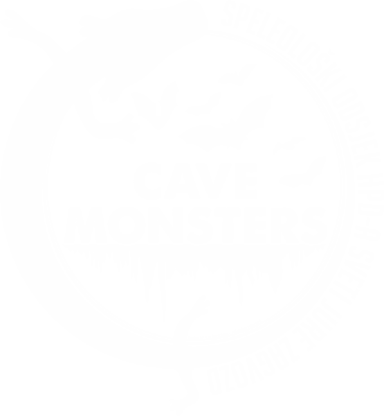 so-cave-monsters-logo